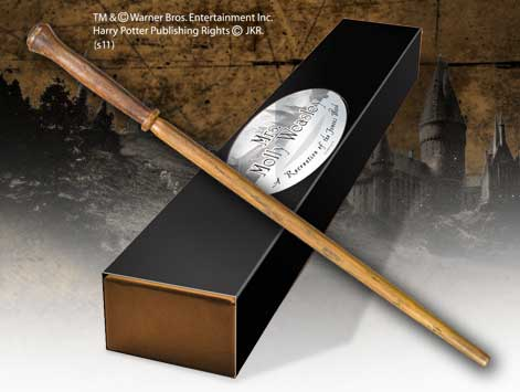http://images.wikia.com/harrypotter/images/e/ee/Molly%27s_Wand.jpg