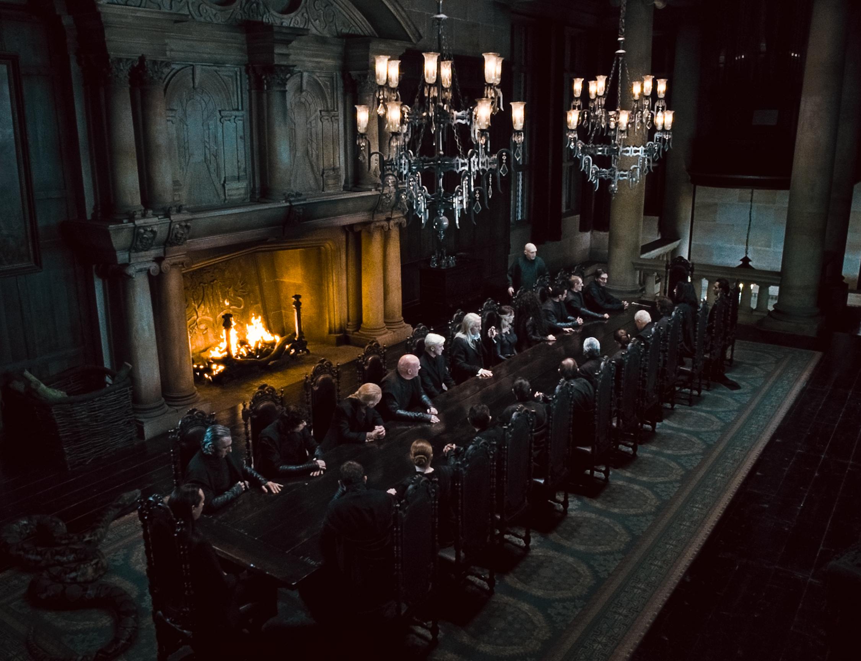 [Informação] Mansão dos Malfoy Death_eaters