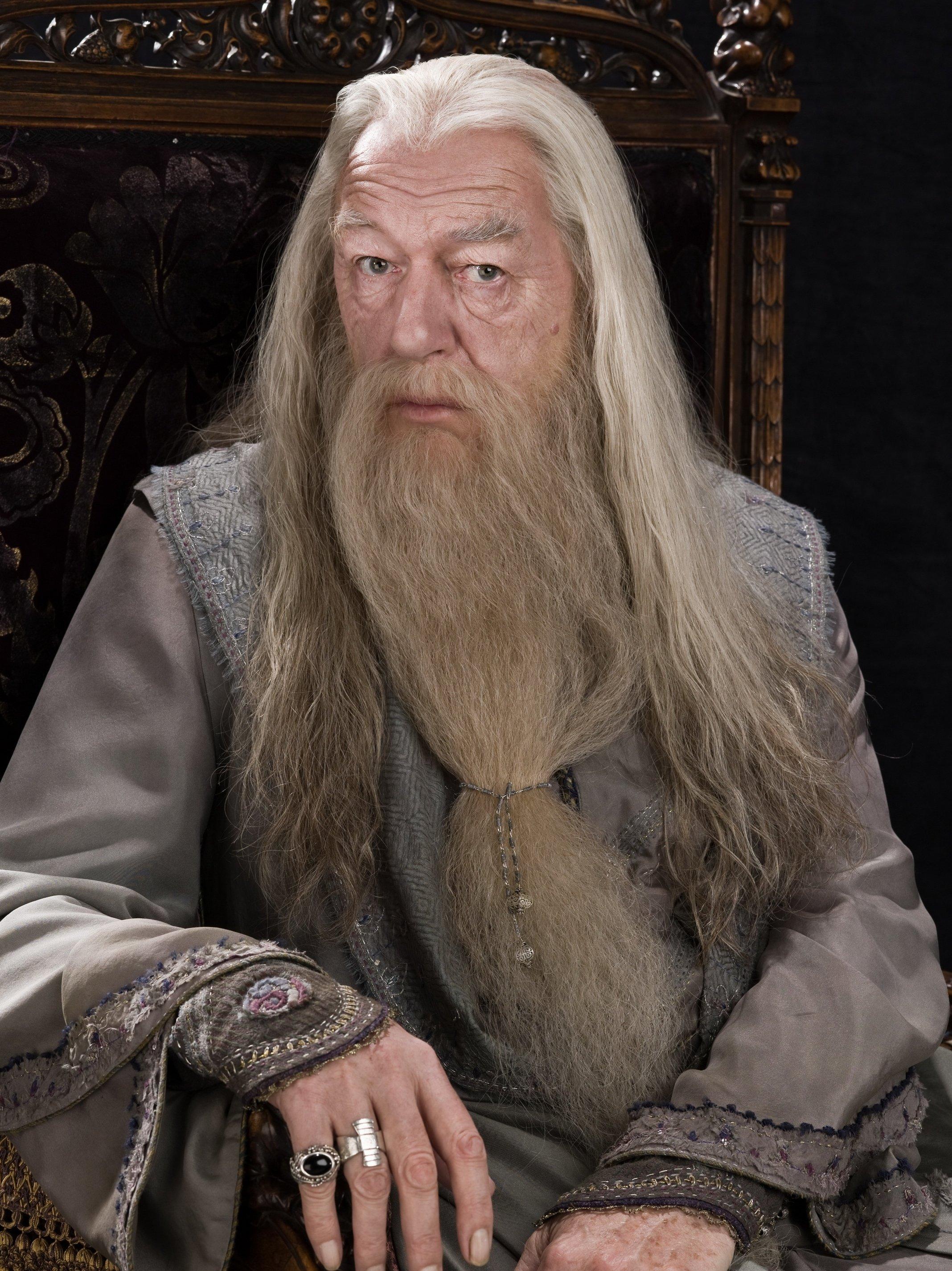 Dumbledore2.jpg