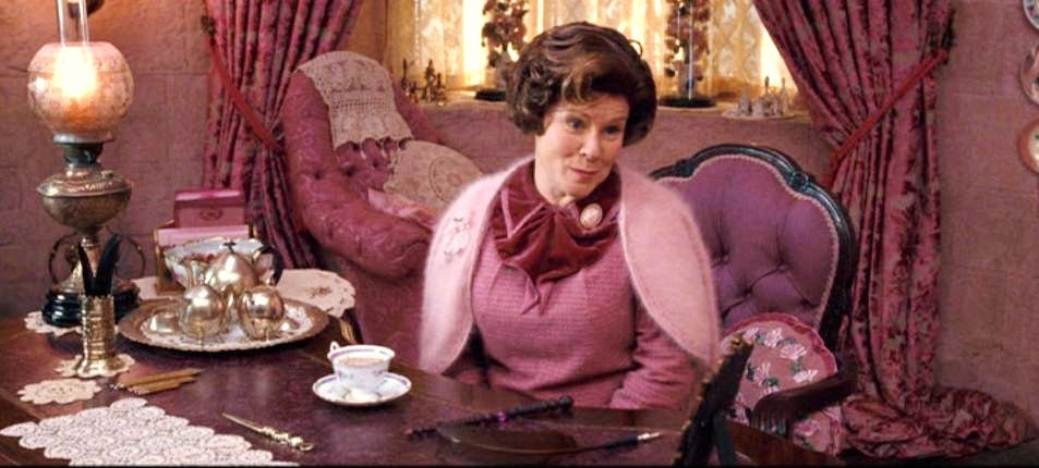 http://images.wikia.com/harrypotter/images/f/f4/Umbridge_Office.jpg