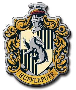 http://images.wikia.com/harrypotter/images/f/ff/Hufflepuffcrest.jpg