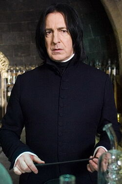 http://images.wikia.com/harrypotter/images/thumb/9/92/SeverusSnape.jpg/250px-SeverusSnape.jpg