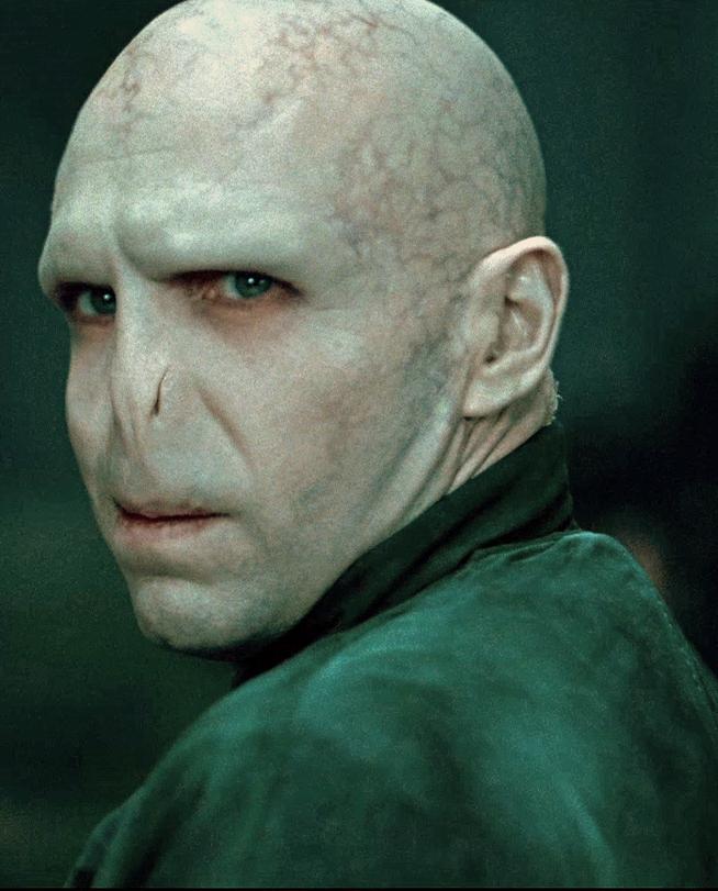 Heer_Voldemort.jpg