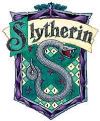 images.wikia.com/harrypotter/pl/images/6/6e/Slytherin.jpg