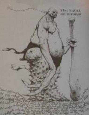 http://images.wikia.com/harrypotter/ru/images/b/b3/The_Troll_of_Nadroj.jpg
