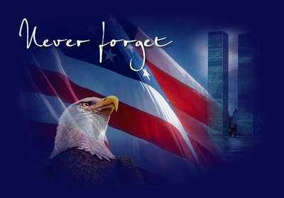 Image - 9-11-NEVER-FORGET.jpg - Haven and Hearth Wiki