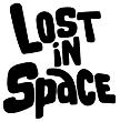 Lost In Space History | RM.