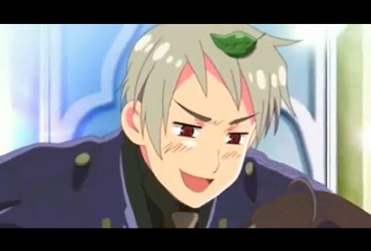 Ficha de Ore-sama..!!~~ Prussia_Screencap