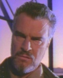 http://images.wikia.com/highlander/images/c/c8/Quince.jpg