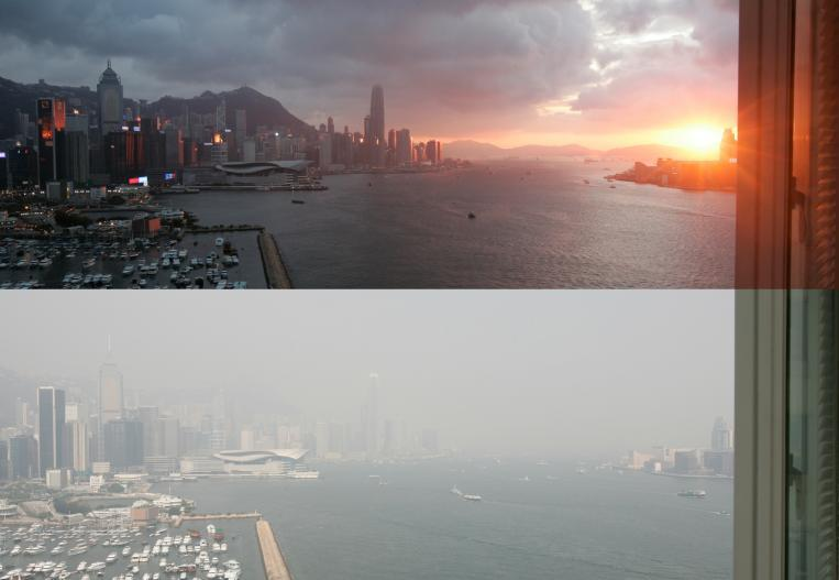 external image ChinaAirPollution-027_preview.jpg