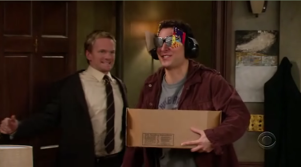 http://images.wikia.com/himym/images/5/5c/Monday_night_football_-_sensory_deprivator_1.png
