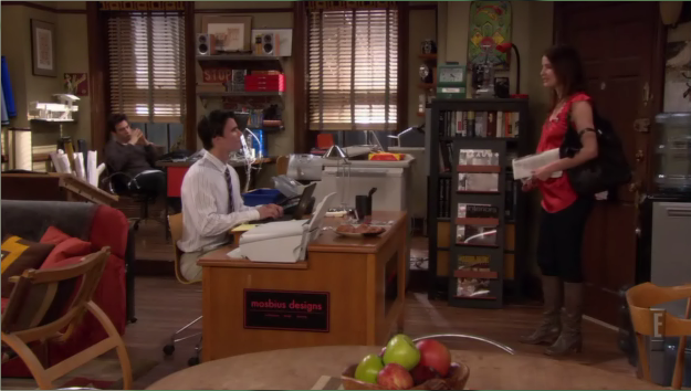 http://images.wikia.com/himym/images/8/8a/Mosbius_designs.png