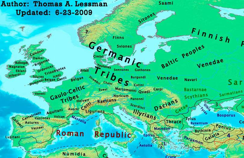 200 BC #