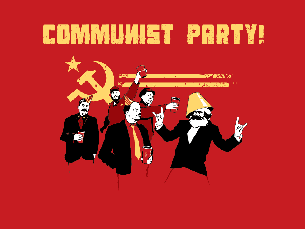 http://images.wikia.com/hitlerparody/images/6/6a/CommunistParty.png