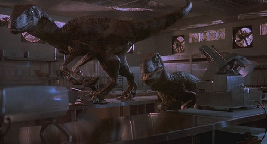 http://images.wikia.com/hohrpgseries/images/4/41/Raptors.jpg