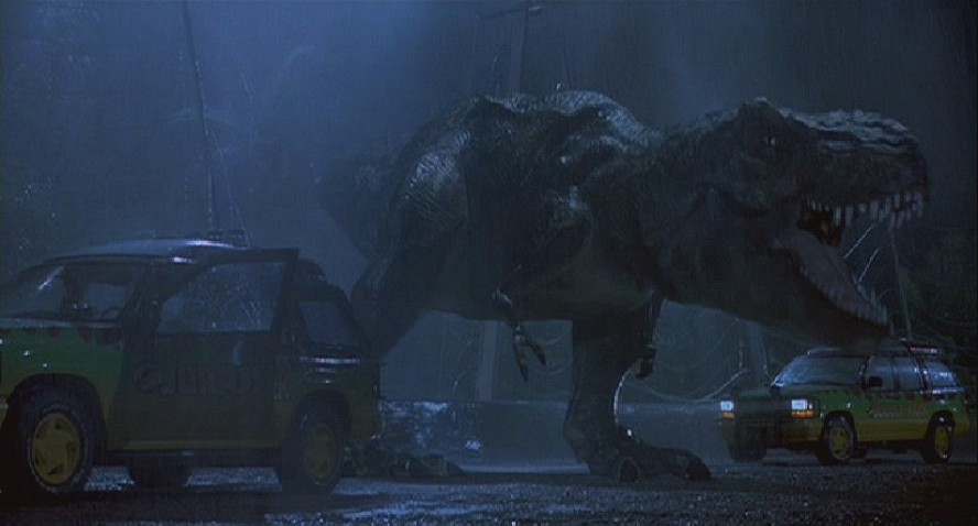 http://images.wikia.com/hohrpgseries/images/9/93/T.rex_escapes.jpg
