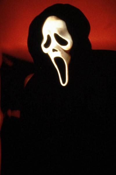 Quel est le plus beau masque de tueurs de film d'horreur d'après vous? Ghostface_Killer