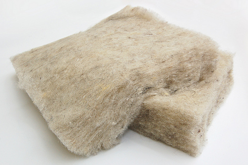 Image Black Mountain Natural Wool Home Wiki
