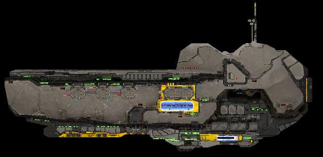 [Accepté] SSC améliorations :) Vaygr-shipyard-side