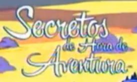 Secretos_de_hora_de_aventura.png