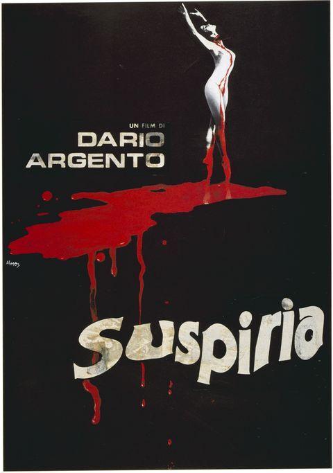 Suspiria Reviews_suspiria-1977-french-poster