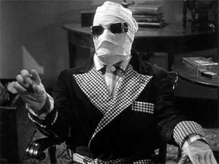 http://images.wikia.com/horrormovies/images/8/86/The_invisible_man.jpg