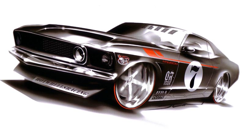 69 Ford Mustang Jun Art.jpg
