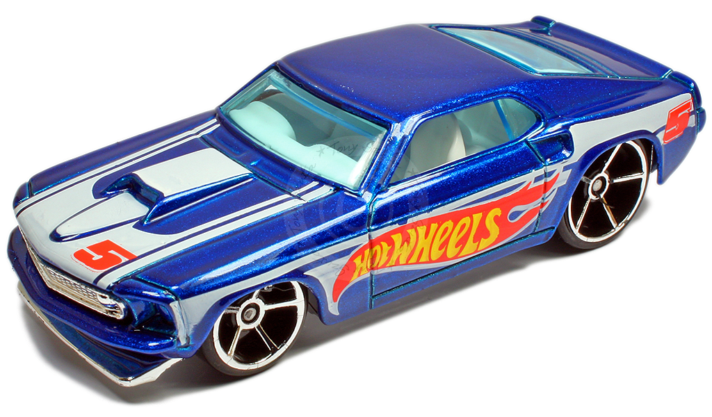 Image 69 ford mustang 2011 blue png hot wheels wiki