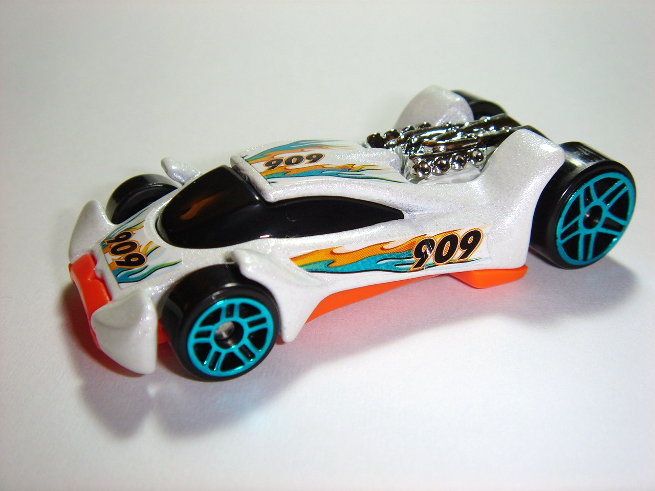 Qisupplements also Hot Wheels Vulture in addition File Nervonic acid together with 3312992 additionally Product List And Catalog 2012. on nervonic acid