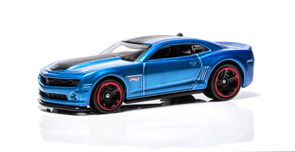 - 2013 Hot Wheels Chevy Camaro Special Edition.jpg - Hot Wheels Wiki