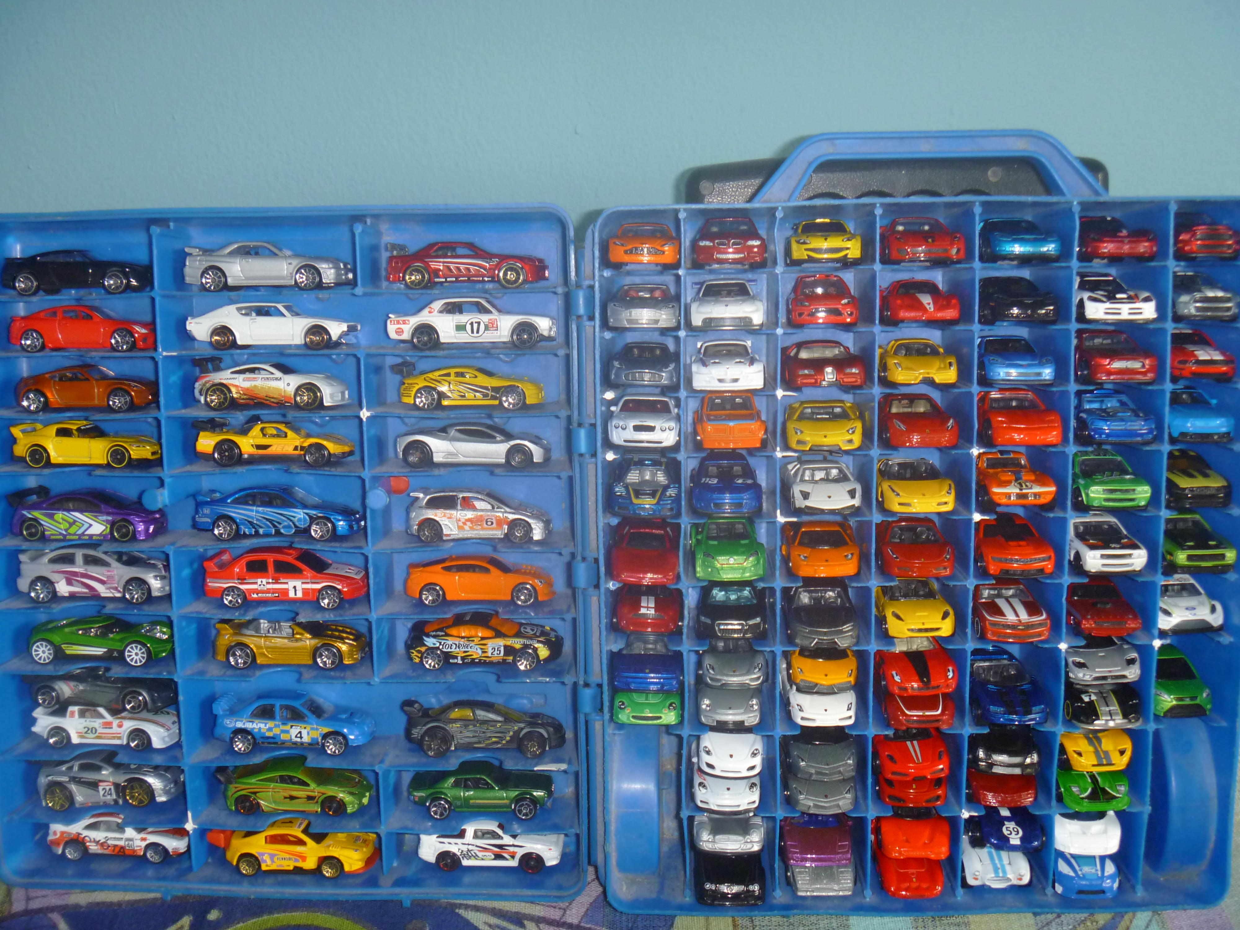 Hot Wheels Cars Pictures Pictures Of Cars 2016