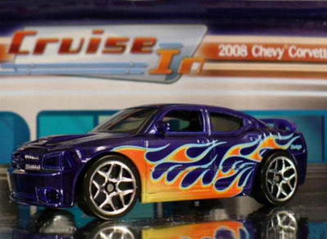 Go Mango Charger >> Poor Charger :( - Page 5 - Dodge Charger Forums