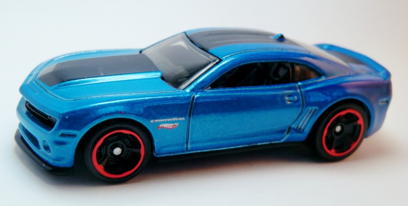 image 2013 hot wheels chevy camaro special edition 2013 hot wheels wiki. Black Bedroom Furniture Sets. Home Design Ideas