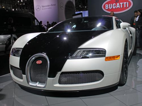 image most expensive car bugatti veyron grand sport. Black Bedroom Furniture Sets. Home Design Ideas