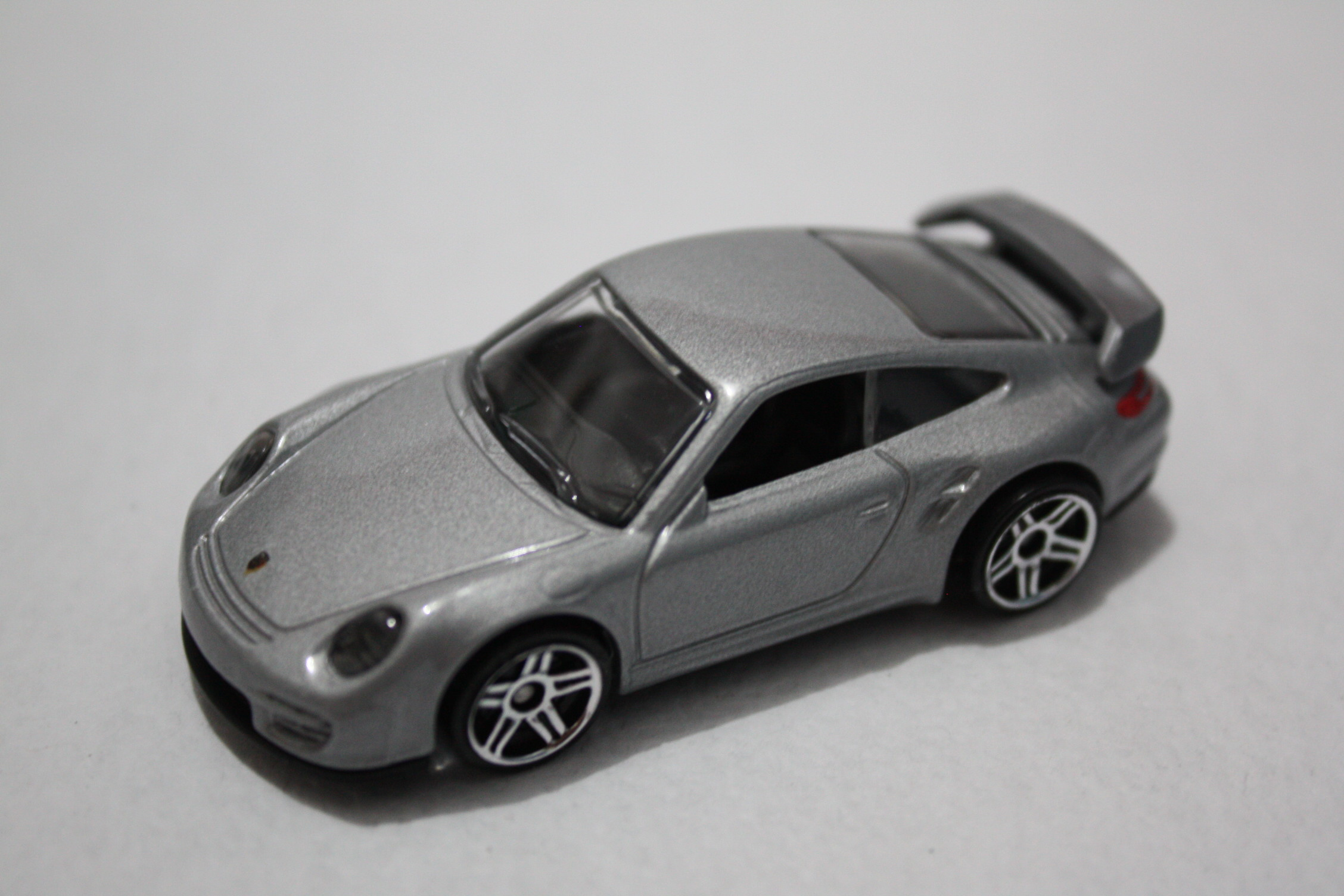 image porsche 911 gt2 jpg hot wheels wiki. Black Bedroom Furniture Sets. Home Design Ideas