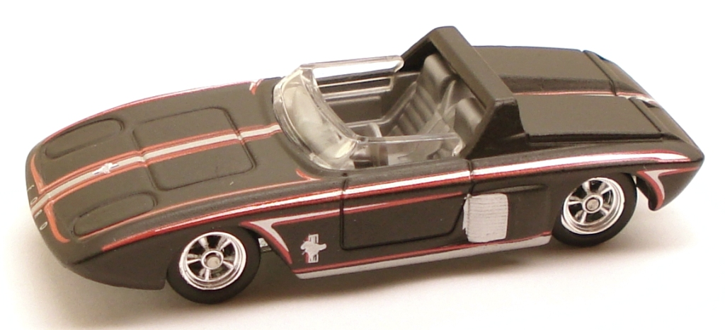 File 62mustangconcept garage hot wheels wiki for Garage ford 62