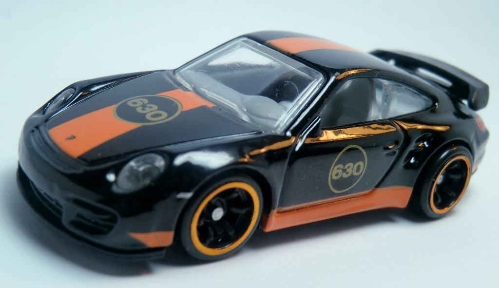 image porsche 911 gt2 speed machines hot wheels wiki. Black Bedroom Furniture Sets. Home Design Ideas