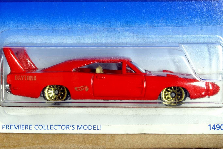 (1970 Dodge Charger Da...)