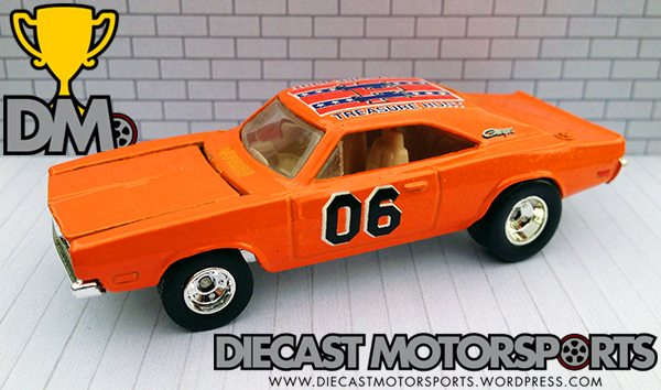 Mi tripleta Hot wheels 69_Charger_-_06TH
