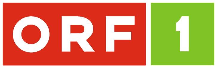 Orf 1 Free Tv