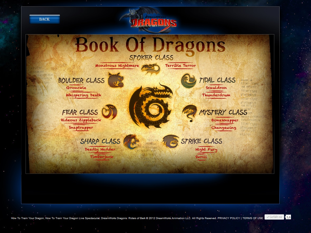 how to train your dragon games online wild skies
