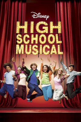 [Image: High_School_Musical.jpg]