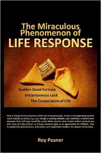 200px-Life_response.jpg