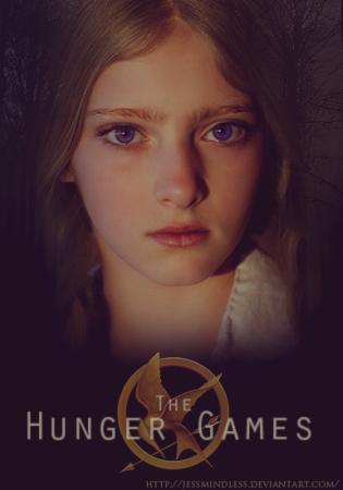 Finnick Odair Dies Katniss Everdeen Fanfiction - new ...