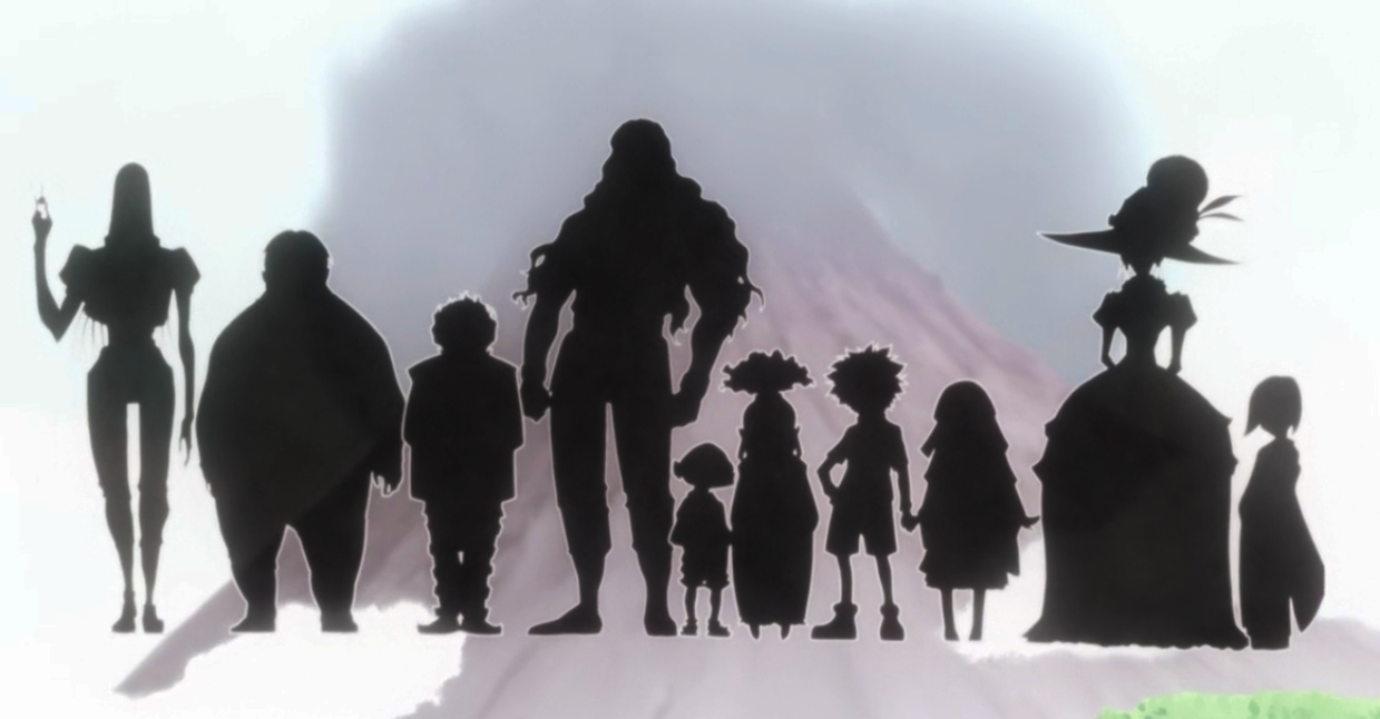 Zoldyck_Family.PNG
