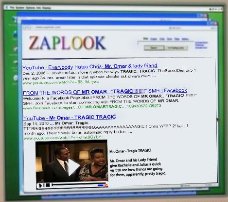 File ZapLook pngZaplook