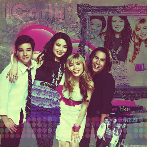 ICarly_by_Ginicita.jpg