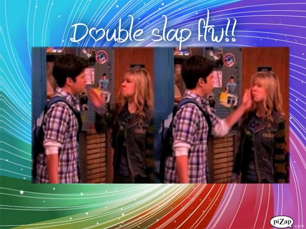 Doubleslap.jpg