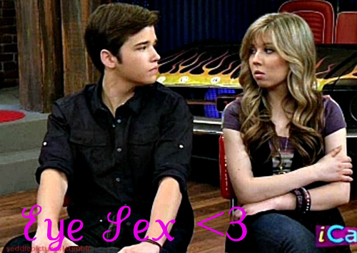 Icarly Has Sex 81