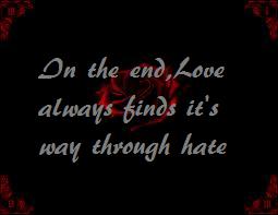 Seddie_love_hate.png